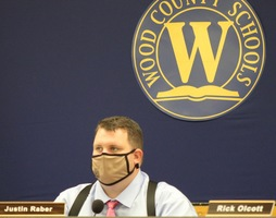 Wood BOE summary, Sept. 8, 2020