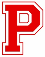 COVID case confirmed at Parkersburg High School
