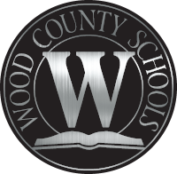 Academic fairs continue in Wood County Schools