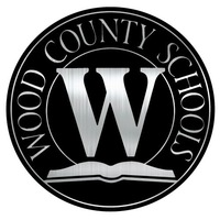 Wood County Schools creates parent newsletter